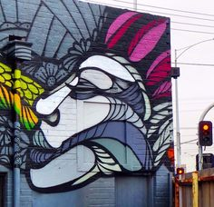 by Elmz in Melbourne (LP)