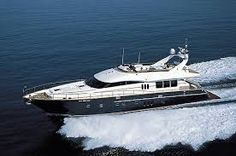 pictures of yachts - Google Search
