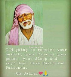 Sai Baba Pictures, God Pictures, Feeling Used Quotes, Sai Baba Miracles, Shirdi Sai Baba Wallpapers, Spiritual Religion, Sanskrit Quotes, Sai Baba Quotes, Shiva Linga