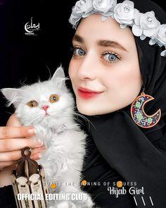 Cute Boy Pic, Cute Boys, Cute Babies, Boys Dpz, Girls Dpz, Cute Baby Girl Wallpaper, Cartoon Chicken, Profile Picture For Girls, Islamic Girl