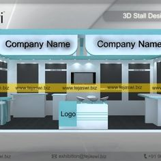 18 square Meter Exhibition Stall Design Archives - Exhibition Stall Designer in Mumbai Exhibition Stall Design, Company Names, Exhibitions, Mumbai, Business Names, Bombay Cat, Trade Show Booth Design, Exhibition Stand Design
