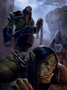 #warcraft #orc #thrall  #aedelas #blackmoore Warcraft Orc, World Of Warcraft, Fantasy Races, Fantasy Art, Dnd Orc, Blizzard Warcraft, Character Art, Character Design, Advanced Dungeons And Dragons