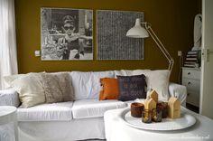 Binnenkijken Marieke Rusticus : Marieke rusticus styling home pinterest dips chalkboards and
