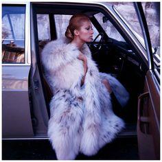 Image result for 60 s glamour fur