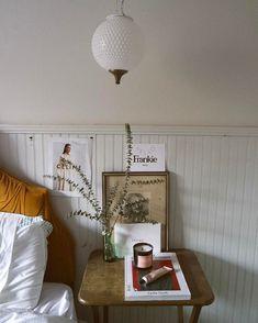 My New Room, My Room, Home Bedroom, Bedroom Decor, Bedrooms, Design Bedroom, Industrial Bedroom Design, Home Interior, Interior Design