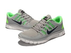 size 40 be625 ab3f2 Nike Free Run 5.0 V2 the real self will help us to achieve anything. Green
