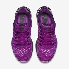 Nike Free Rn Distance Offset