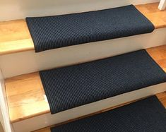 zone Fire Safe - Wool does not burn until its gets to 700 degrees celcius, even then it self extinguishes once the source of the fire is removed. Staircase Carpet Runner, Carpet Stair Treads, Carpet Stairs, Carpet Manufacturers, Wool Carpet, Custom Metal, Herringbone Pattern, Trending Outfits, Hand Weaving