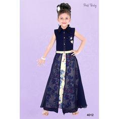 b7e12487bd0c6  baby gowns online girls online gowns uae kids dresses online dubai girls