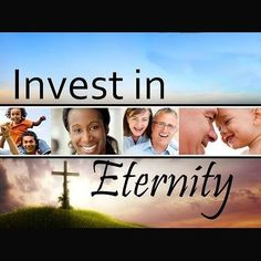 For whom am I toiling he asked and why am I depriving myself of enjoyment? (Ecclesiastes 4:8)  Henry worked 70 hours a week. He loved his job and brought home a sizeable paycheck to provide good things for his family. He always had plans to slow down but he never did. One evening he came home with great newshe had been promoted to the highest position in his company. But no one was home. Over the years his children had grown up and moved out his wife had found a career of her own and now the…