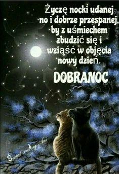Good Night, Polish, Symbols, Google, Youtube, Cutest Animals, Nighty Night, Vitreous Enamel, Have A Good Night