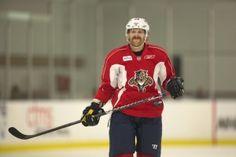 Kris Versteeg becomes latest Fuse ambassador - Sports Personal Endorsement news - Ice Hockey North America - SportsPro Media