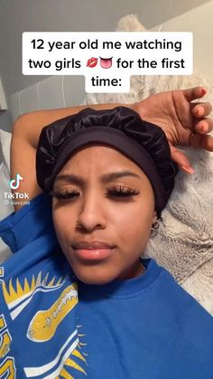 Funny Black People, Funny People, Super Funny Videos, Funny Short Videos, Really Funny Joke, Black Love Art, Baddie Quotes, Two Girls, Fact Quotes