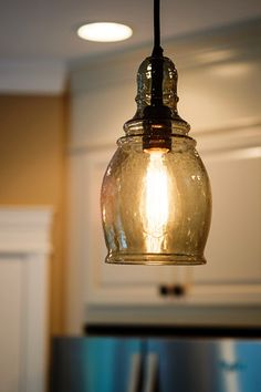 Cobblestone Lighting, follow the link for the full EM2672 home photo gallery.