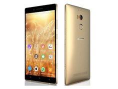Harga Gionee Elife E8, Android Kamera 24 MP