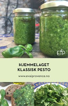 Healthy Food, Healthy Recipes, Aioli, Young Living, Bon Appetit, Pesto, Pickles, Cucumber, Tapas