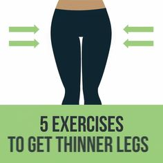 Thinking about joining a gym and how to get started in the gym? Check out these gym tips for beginners and the best gym hacks. Gym motivation for women Gym Tips For Beginners, Gym Workout For Beginners, Workout Videos, Thinner Legs, Gewichtsverlust Motivation, Perfect Legs, Workout Challenge, Easy Workouts, Physical Fitness
