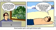"<a href=""https://jobmob.co.il/blog/summer-job-cartoons/"" title=""15 Funny Summer Job Cartoons"">15 Funny Summer Job Cartoons</a>"