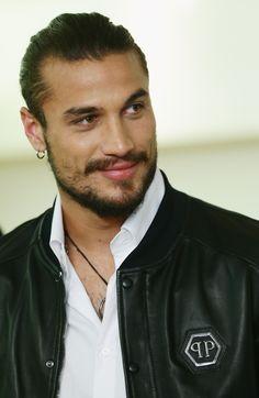 #Osvaldo