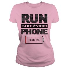 93925fc5 50 Best T-shirts,Hoodies and Leggings! images   T shirts, Tee shirts ...