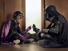http://www.mymodernmet.com/profiles/blogs/dark-superhero-grandpa-befriends-darth-vader