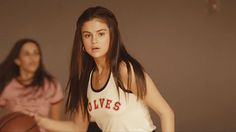 "Selena Gomez Is Selling A Look From Her 'Bad Liar' Video For $25: Where You Can Get It https://tmbw.news/selena-gomez-is-selling-a-look-from-her-bad-liar-video-for-25-where-you-can-get-it  Selena Gomez rocked a slew of vintage styles in her ""Bad Liar"" music video, but now you can get your hands on one of the stylish looks without having to splurge — find out where.We were obsessed with the vintage-inspired 70s styles Selena Gomez, 24, wore in her ""Bad Liar"" music video , which is why we were…"