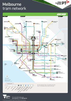 melbourne-tram-map.jpg 2,386×3,401 pixels
