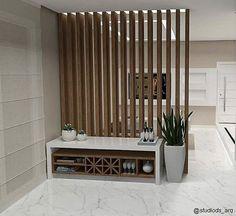 20 Coolest Room Partition Ideas - Decor Units