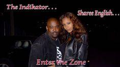 The Indikator & Reality TV Star Stiltz aka Sharee English after the illmatic interview on Enter The Zone. #digitalcontent #digitalmedia #zype #television #getmoneyfilmz #blacktelevision #dentdamagetv #theindikatortvhost #therealindikator #theindikator #blacktvmogul #blacktvmedia #blacktvmedia #ottcontent http://ift.tt/2pExlmg http://ift.tt/2pEDlv6