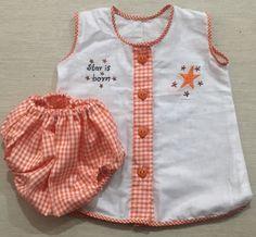 By Fathima Sumaiya Yoosuf Frocks, Baby, Kids, Dresses, Fashion, Toddlers, Moda, Boys, Vestidos