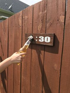 Easy Woodworking Projects Beer 30 Bottle Opener / Beer Bottle Opener / Wall Hanging Beer Bottle Opener by BeyondBasicBoutique on Etsy Easy Woodworking Projects, Diy Wood Projects, Fine Woodworking, Wood Crafts, Woodworking Classes, Woodworking Furniture, Woodworking Magazines, Grizzly Woodworking, Router Projects