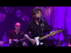 Johnny Cash Tribute, Ring Of Fire - Ronnie Dunn