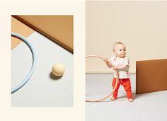 akatre-studio-set-design-loup-collection-3