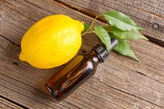 14 Magical Ways To Use Lemon Essential Oil For Health, Beauty & In Your Home.  1) Treat Candida Infections 2) Pain Relief 3# Enhance Mood & Concentration 4) Lessen Anxiety 5) Lose Weight 6) Alleviate Morning Sickness...