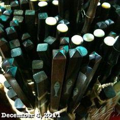 箸 #bazaar #christmas #philippines