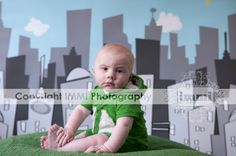 Canterbury Baby Photography