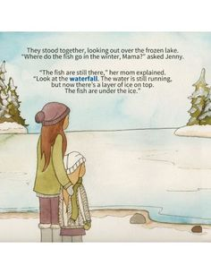 1000 images about kids yoga stories books on pinterest