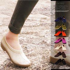 a2ec382a8dd Outfit Style   Rakuten Global Market  ARCOPEDICO arcopedico women s classic  line STEPS steps comfort lightweight