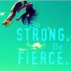 Be Strong Be Fierce, Be the Thunder. Pinellas Park T-Bird Cheerleading. Nothing else matters! Cheerleading Quotes, Gymnastics Quotes, Cheer Quotes, Cheer Sayings, Luck Quotes, Sport Quotes, Funny Sayings, Cheer Coaches, Cheer Stunts