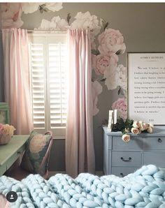 Lovely for Miss K's room.