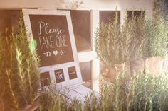 Lake Como Destination Wedding Photography for Marlene & Tiziano who celebrate their Love with a symbolic Ceremony in Villa Pietra Luna, Bellagio, Lake Como. Boho Wedding, Destination Wedding, Lake Como, Ladder Decor, Villa, Wedding Photography, Amazing, Home Decor, Decoration Home