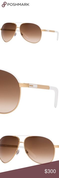 Gucci 1827/S BNC IS Sunglasses. Gucci began as a small luggage and saddler company in Florence, Italy in 1921. Since then, Gucci has grown and through its trend-setting, sophisticated styling, the brand is now considered one of the top designer brands in fashion and accessories. Today, Gucci represents the quintessence of luxury. Modern and sexy, it is an exclusive brand that reflects an elegant lifestyle, and the Gucci sunglasses range very much lives up to that expectation. Gucci…