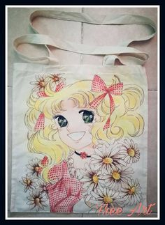 Dolce Candy bag