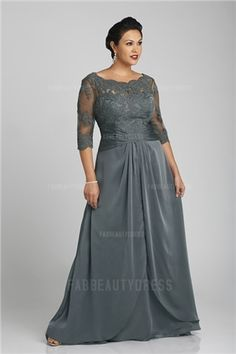 Nordstrom mother of bride dresses plus size