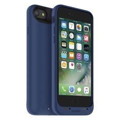 28 best mophie case for iphone 5 images iphone bluetooth, iphoneiphone 8 7 rechargeable case mophie juice pack air blue
