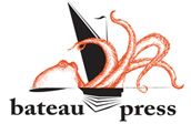 (all ages) Bateau Press is a letterpress publisher of chapbooks & an annual magazine.   Age and previous publication are not considerations for eligibility.    We're looking for work that has not been published previously, whether in print or on the web.  Simultaneous submissions to other publications accepted. But please notify immediately. If you submit online, simply withdraw your work yourself.