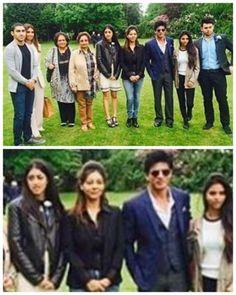 Photos,SRK,Aryan Khan,Suhana Khan Shahrukh Khan Family, King Of Hearts, Bollywood Stars, Bollywood Celebrities, Nostalgia, Interview, Movies, Films, Star Kids