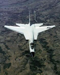 North American A-5 Vigilante Military Jets c83d2b8ebd5