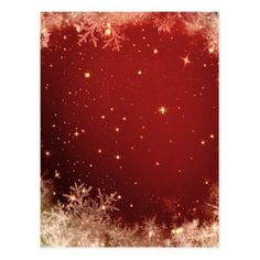Christmas red background stars abstract postcard - New Year's Eve happy new year designs party celebration Saint Sylvester's Day