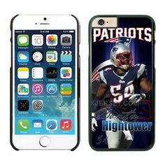 http://www.xjersey.com/new-england-patriots-iphone-6-plus-cases-black12.html NEW ENGLAND PATRIOTS IPHONE 6 PLUS CASES BLACK12 Only 19.87€ , Free Shipping!
